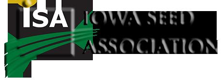 Iowa Seed Association